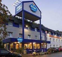 Ibis Budget Hannover Messe 2