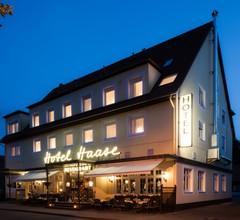 Hotel Haase 1