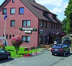 Sievers Gasthaus 1