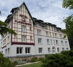 Sure Hotel by Best Western Port Jérome - Le Havre 1