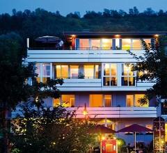 Hotel Maarium Meerfeld 2