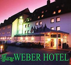 Weber 1