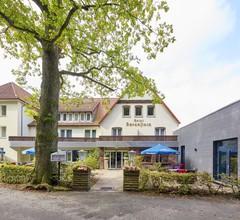 Ringhotel Waldhotel Bärenstein 2