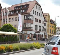 Arkaden Hotel 2