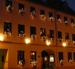 Hotel Augsburger Hof 2