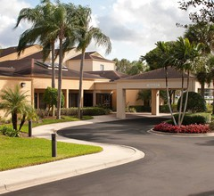 Courtyard Fort Myers Cape Coral 1