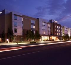 SpringHill Suites Denver at Anschutz Medical Campus 1