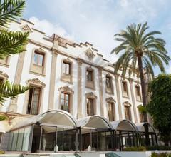 Gran Hotel Sóller 1