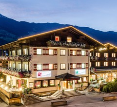 Hotel Standlhof 1