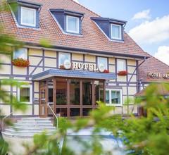 Hotel & Restaurant Ernst 1