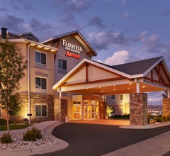 Fairfield Inn & Suites by Marriott Laramie 1