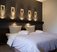 Lindenhof Hotel 2