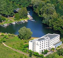 Hotel An Der Havel 2