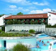 Hotel Chrysantihof 1