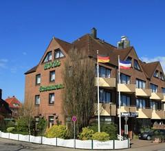 Ruser's Hotel 1