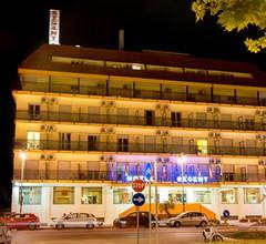 Hotel Regent 1