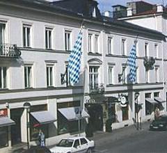 Wendelstein 2