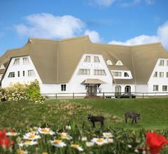 Das Landhotel Wittenbeck 1