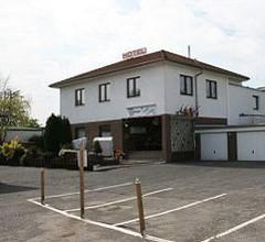 Hamburger Hof 1