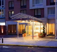 Hampton Inn Manhattan-35Th St-Empire State Bldg 2