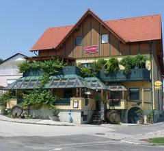 Weinwirtshaus Wlaschits 1