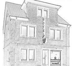 Alte Bäckerei 1
