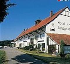 Landgasthof Kreuz Land-gut-hotel 1