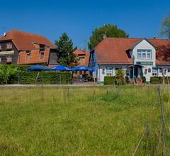 Honow Landhaus 1
