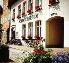 Hotel Nordischer Hof 2