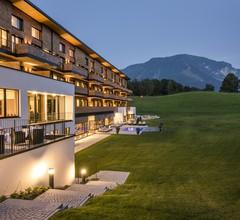 Klosterhof – Alpine Hideaway & Spa 1