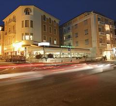 Hotel Marinella 2