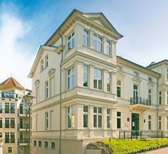 Villa Usedom 2