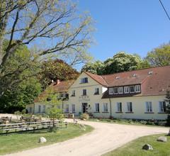 Hotel Gutshaus Kajahn 2