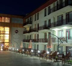 Best Western Plus Paradise Hotel Dilijan 1