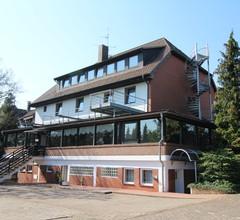 zeitlos - Hotel & Restaurant am Fuchsbach 2