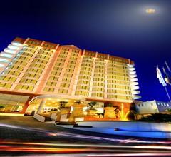 Swiss-Belhotel Borneo Samarinda 1