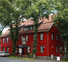 Hotel Zum Harzer 2