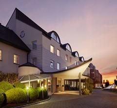 Lindner Hotel & Spa Binshof 1