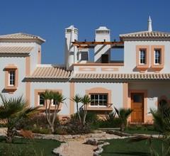Quinta da Encosta Velha Golf & Leisure Village 1