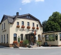 Land-gut-Hotel Landhotel Plauen - Gasthof Zwoschwitz 2