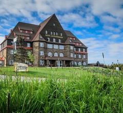 Relaxhotel Sachsenbaude 1
