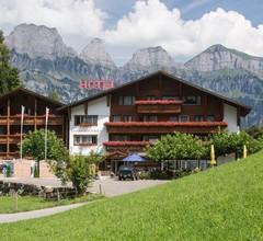 Sporthotel Restaurant Knobelboden 2
