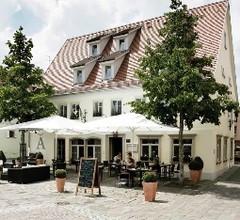 Hotel Adler am Schloss 1