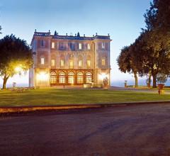 Park Hotel Villa Grazioli 2