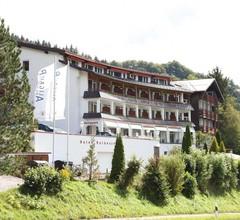 Rothenfels Hotel & Panorama Restaurant 2