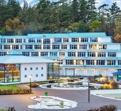 Ronneby Brunn Hotel Spa Resort 1