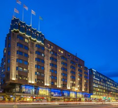 Radisson Blu Royal Viking Hotel, Stockholm 1