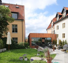 Clarion Hotel Wisby 2