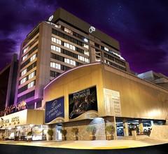 Best Western CPlaza Hotel 1
