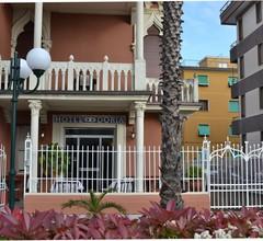 Hotel Doria 2